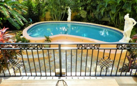 beacon-hill-st-maarten-villa-with-pool-for-sale-3