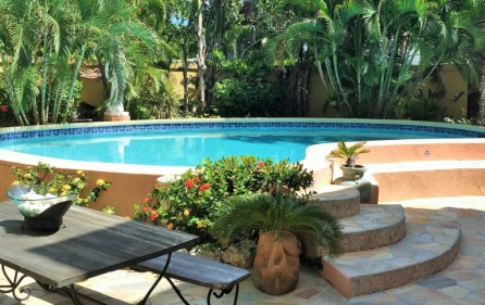 beacon-hill-st-maarten-villa-with-pool-for-sale-5