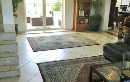 beacon-hill-st-maarten-villa-with-pool-for-sale-6