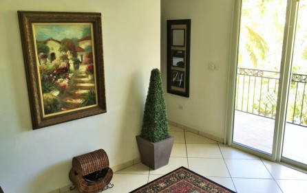 beacon-hill-st-maarten-villa-with-pool-for-sale-7