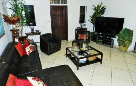 beacon-hill-st-maarten-villa-with-pool-for-sale-8