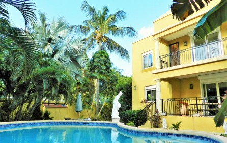beacon-hill-st-maarten-villa-with-pool-for-sale-main