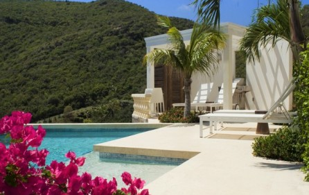 guana-bay-luxury-villa-with-infinity-pool-for-sale-12