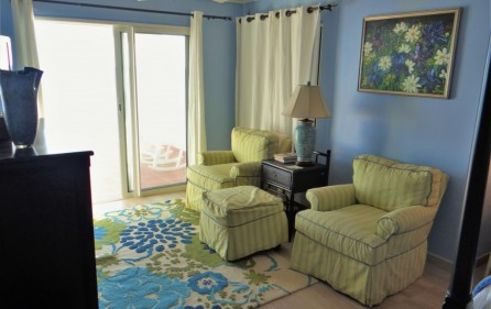 oceans4-villa-cupecoy-beach-property-for-sale-14