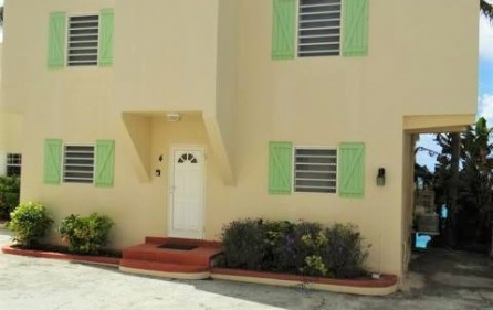 oceans4-villa-cupecoy-beach-property-for-sale-20