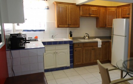 beacon-hill-condo-apartment-furnished-for-rent-3