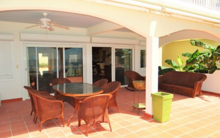 oceans4-villa-cupecoy-beach-property-for-sale-3