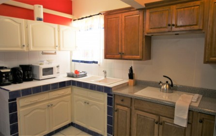 beacon-hill-condo-apartment-furnished-for-rent-4