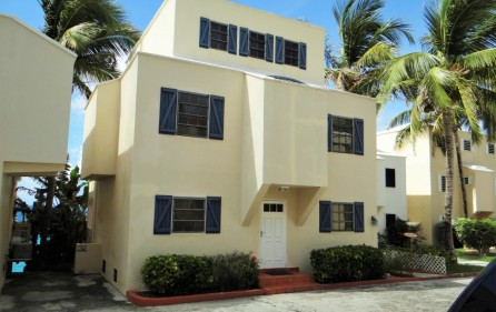 ocean-club-no5-cupecoy-ocean-front-villa-for-sale-4