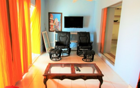 beacon-hill-condo-apartment-furnished-for-rent-5