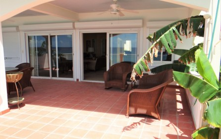 oceans4-villa-cupecoy-beach-property-for-sale-5