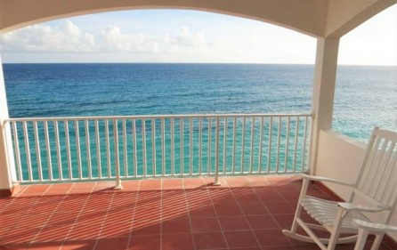 oceans4-villa-cupecoy-beach-property-for-sale-6