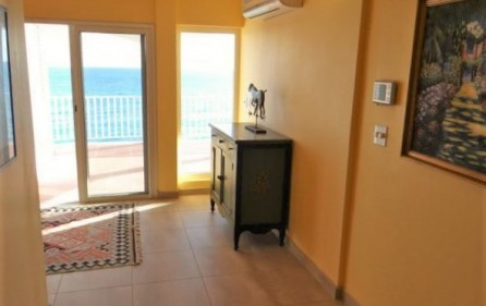 oceans4-villa-cupecoy-beach-property-for-sale-7