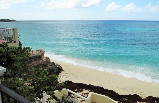 Ocean Club Villa 5