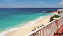 Ocean Club Villa 4