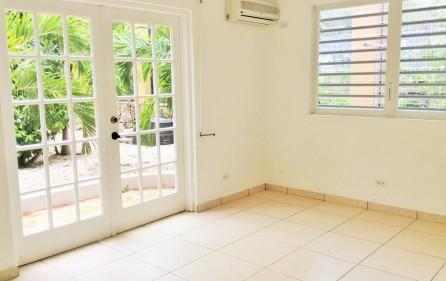 st-maarten-rental-dream-villa-for-rent-in-defiance-10