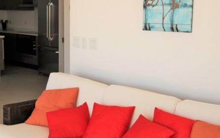 blue-mall-residence-rental-1b-cupecoy-condo-10