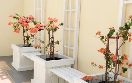 white-egret-claude-estate-condo-townhouse-for-rent-10