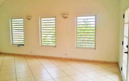 st-maarten-rental-dream-villa-for-rent-in-defiance-11