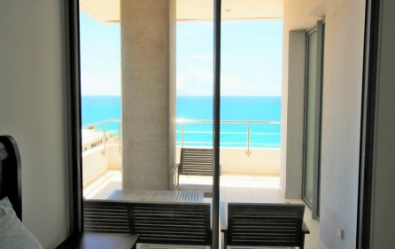 blue-mall-residence-rental-1b-cupecoy-condo-11