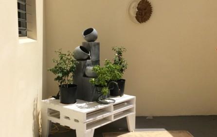 white-egret-claude-estate-condo-townhouse-for-rent-11