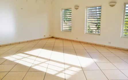 st-maarten-rental-dream-villa-for-rent-in-defiance-12