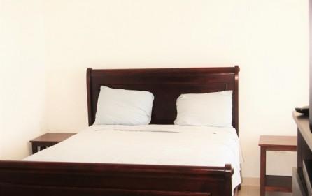 blue-mall-residence-rental-1b-cupecoy-condo-12