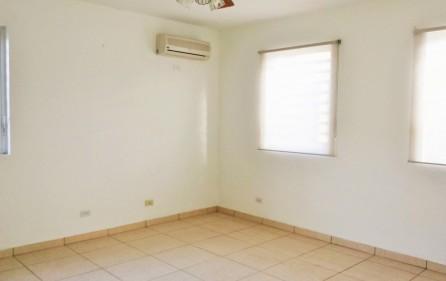 st-maarten-rental-dream-villa-for-rent-in-defiance-13