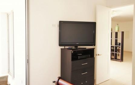 blue-mall-residence-rental-1b-cupecoy-condo-13