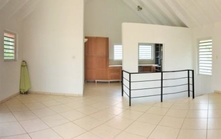 st-maarten-rental-dream-villa-for-rent-in-defiance-14
