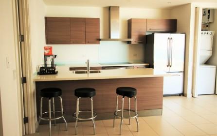 blue-mall-residence-rental-1b-cupecoy-condo-14