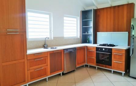 st-maarten-rental-dream-villa-for-rent-in-defiance-15