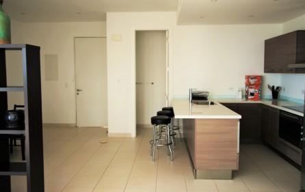 blue-mall-residence-rental-1b-cupecoy-condo-15
