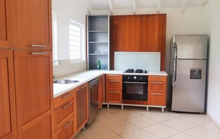 st-maarten-rental-dream-villa-for-rent-in-defiance-16