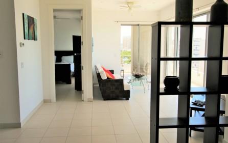 blue-mall-residence-rental-1b-cupecoy-condo-16