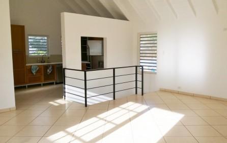 st-maarten-rental-dream-villa-for-rent-in-defiance-17