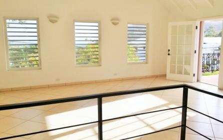 st-maarten-rental-dream-villa-for-rent-in-defiance-18