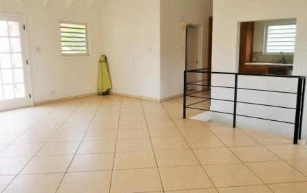 st-maarten-rental-dream-villa-for-rent-in-defiance-19