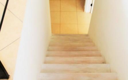 st-maarten-rental-dream-villa-for-rent-in-defiance-20