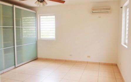 st-maarten-rental-dream-villa-for-rent-in-defiance-21