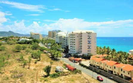blue-mall-residence-rental-1b-cupecoy-condo-2