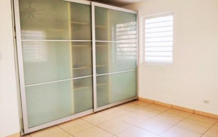 st-maarten-rental-dream-villa-for-rent-in-defiance-22