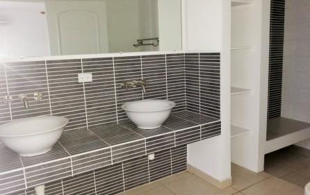 st-maarten-rental-dream-villa-for-rent-in-defiance-23