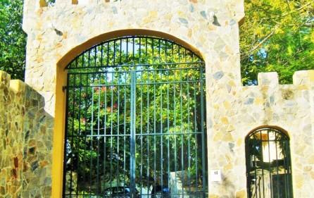 st-maarten-rental-dream-villa-for-rent-in-defiance-26