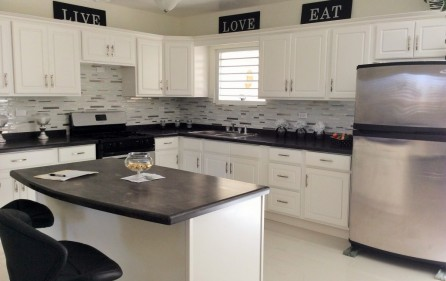white-egret-claude-estate-condo-townhouse-for-rent-3