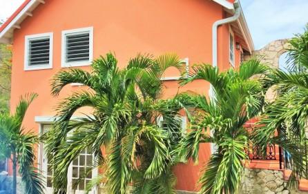 st-maarten-rental-dream-villa-for-rent-in-defiance-4