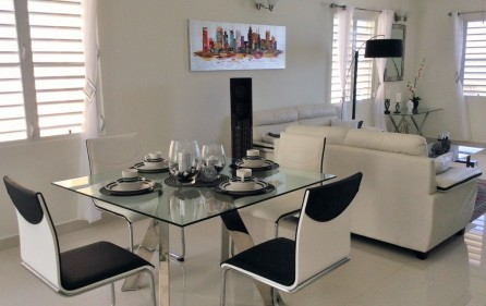 white-egret-claude-estate-condo-townhouse-for-rent-4