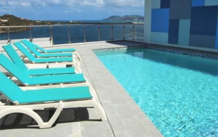 blue-mall-residence-rental-1b-cupecoy-condo-4