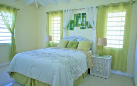 flamingo hill claude estate condo for rent 4