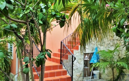 st-maarten-rental-dream-villa-for-rent-in-defiance-5